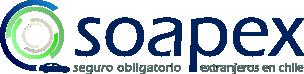 Soapex Seguro Obligatorio Chile Vehículos Extranjeros